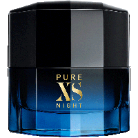 Pure XS Night E.d.P. Nat. Spray