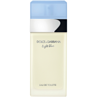 Light Blue E.d.T. Nat. Spray