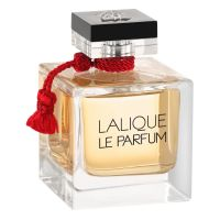 Le Parfum E.d.P. Nat. Spray
