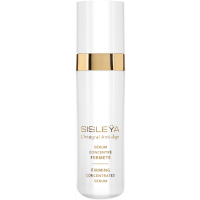 Sisley Sisleya L'Intégral Anti-Âge Firming Concentrated Serum 30ml