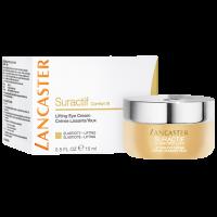 Suractif Comfort Lift Lifting Eye Cream