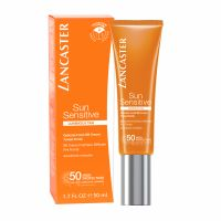 Lancaster Sun Sensitive Delicate Fresh BB Cream SPF 50 50ml