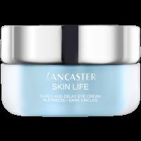 Lancaster Skin Life Eye Creme 15ml