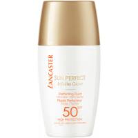 Sun Perfect Infinite Glow Perfecting Fluid SPF 50