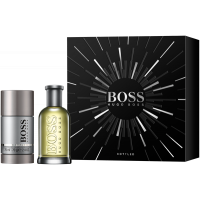 Boss - Hugo Boss Bottled. Set 2 Artikel im Set