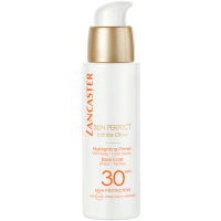Sun Perfect Infinite Glow Highlighting Primer SPF 30