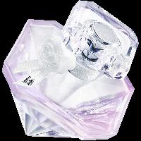 Trésor La Nuit Musc Diamant  Eau de Parfum