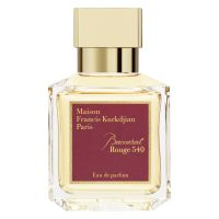 Baccarat Rouge 540 E.d.P. Nat. Spray