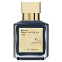 Satin Mood Extrait de Parfum