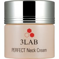 Perfect Neck Cream