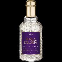 Saffron & Iris E.d.C. Nat. Spray