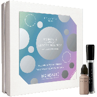 Discovery Set No.01 = Eyelash Activating Serum 5 ml + Eye Crystal Liquid Eye Shadow 10 ml