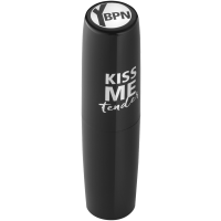 Smoothly Lip Balm Kiss me Tender