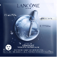Lancôme Advanced Génifique Hydrogel Melting Mask 1Stück