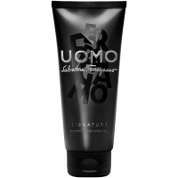 Salvatore Ferragamo Uomo Signature Shower Gel 200ml