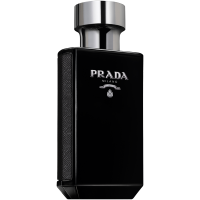 L'Homme Prada Intense E.d.P. Nat. Spray