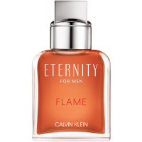 Eternity Flame For Men E.d.T. Nat. Spray