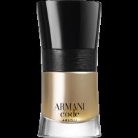 Armani Code Pour Homme Absolu E.d.P. Nat. Spray