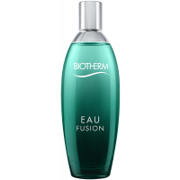 Eau Fusion Spray