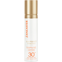 Sun Perfect Infinite Glow Illuminating Cream SPF 30