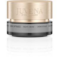 Skin Optimize Night Cream - Normal to Dry Skin