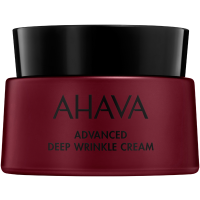 Ahava Apple of Sodom Advanced Deep Wrinkle Cream 50ml