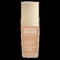 Anti-Aging Make-up honey 01 k