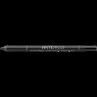 Artdeco Khol Eye Liner Long-Lasting 1,2g Black 01