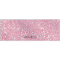 Artdeco Magnetic Palette 1Stück