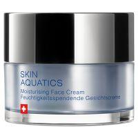 Moisturising Face Cream
