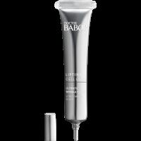 Babor Doctor Babor Lifting Cellular Wrinkle Filler 15ml