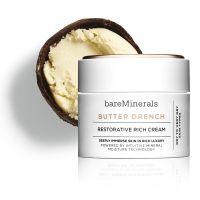 Restorative Rich Cream