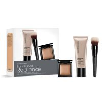 bareMinerals Complexion Rescue Try Me Kit 3Artikel im Set Natural