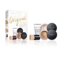Original Foundation Get Started Kit