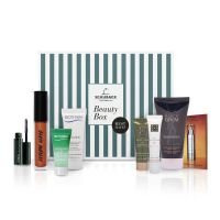 BEAUTY BOX Anna
