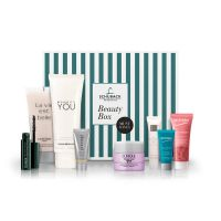 BEAUTY BOX Lena