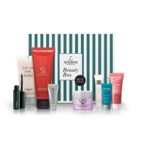 BEAUTY BOX Katharina