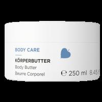 Body Care Körperbutter