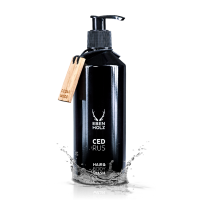 Cedrus Hair & Body Wash