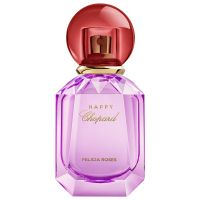 Happy Chopard Felicia Roses E.d.P. Nat. Spray