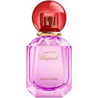 Happy Chopard Felicia Roses E.d.P. Nat. Spray