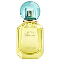 Happy Chopard Lemon Dulci E.d.P. Nat. Spray