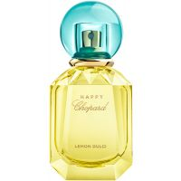 Chopard Happy Chopard Lemon Dulci E.d.P. Nat. Spray 40ml