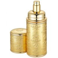 Atomizer Gold