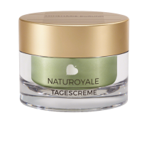 Naturoyale Biolifting Day Cream