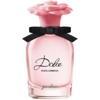 Dolce Garden E.d.P. Nat. Spray