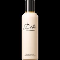 Dolce Perfumed Shower Gel