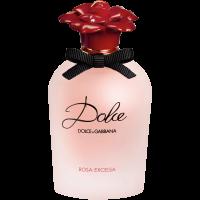Dolce & Gabbana Dolce Rosa Excelsa E.d.P. Nat. Spray 50ml