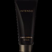 Dolce & Gabbana Pour Homme Intenso Shower Gel 200ml
