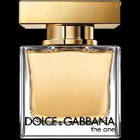 Dolce & Gabbana The One E.d.T. Nat. Spray 30ml